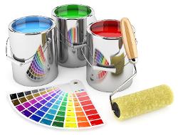 painter decorator hastings sussex - Photo Decorator